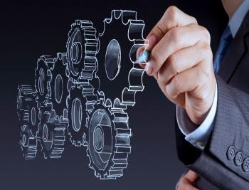 Engineering & Mechanical