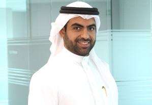 Habib Jawad, COO
